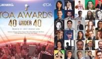 tao_award_odul