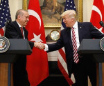 erdogan_trump_beyaz_saray_gorusme_washington