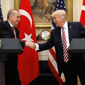 erdogan_trump_beyaz_saray_gorusme_washington