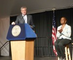 blasio_gracie_mansion