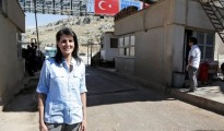 nikki_haley_turkiye