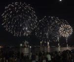 newyork_fireworks_4_temmuz_4ofjuly