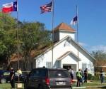 teksas_kilise_saldısı
