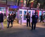 newyork_otobus_terminali