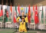bmnevruz_kazak.jpg