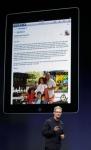new-ipad-8.jpg