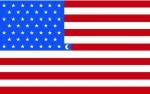 Hilal_American.jpg