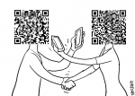 teknoloji.jpg