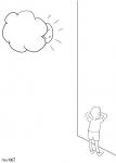 saklambac.jpg
