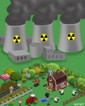 nuclearville_by_necdetyilmaz.jpg