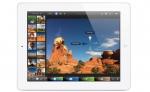 new-ipad-3.jpg