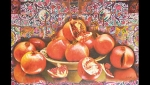 Pomegranate-Collection-2003.jpg